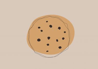 Cookie de Lu